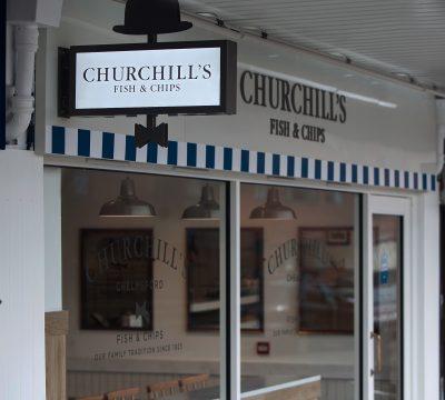 churchills-chelmsford