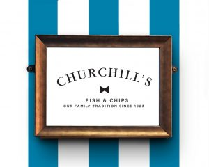 Churchills fish and chips home2